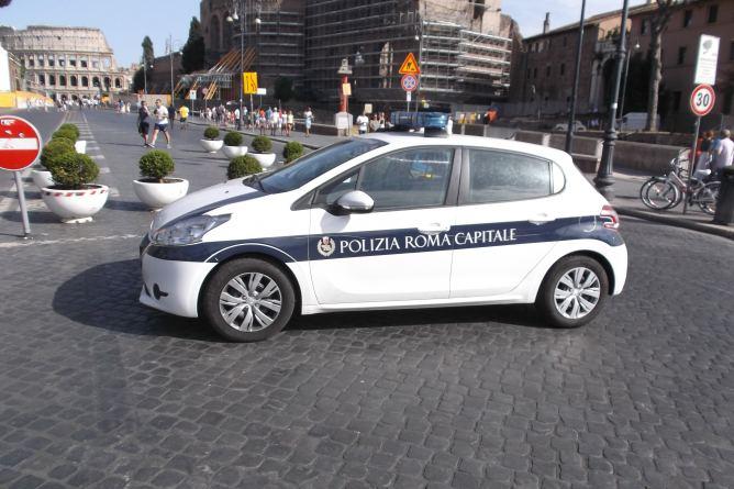 Roma_-_Peugeot_208